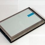 Dezaktywator etykiet magnetycznych EM1 1