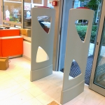 Systemy antykradzieżowe dla sklepów.