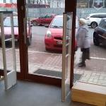 System sygnalizacji kradzieży w sklepach Wrocław.